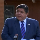 Pritzker to extend moratorium on evictions