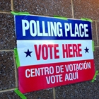 Judge: Municipalities exempt from Election Day 'holiday'
