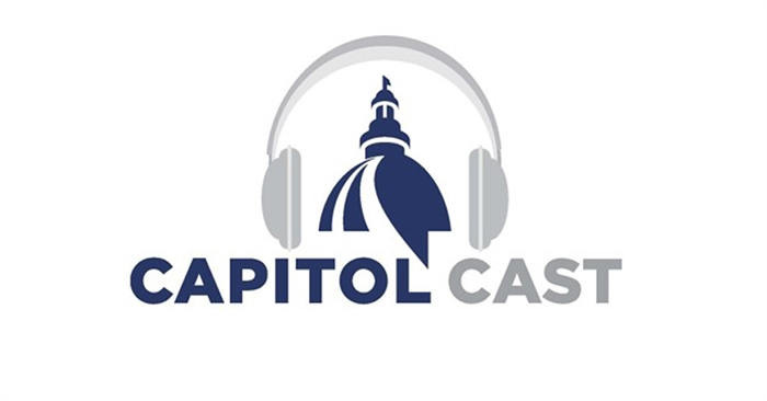 CapitolCast: Pandemic budget and Madigan resignation