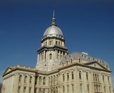 With recent Colorado success, Illinoisans reminded of membership in vote compact