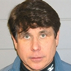 Board recommends Blagojevich disbarment
