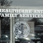 Another delay in launching managed care for youth in DCFS care