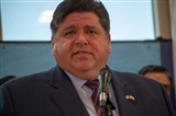 GOV. PRITZKER FILE PHOTO